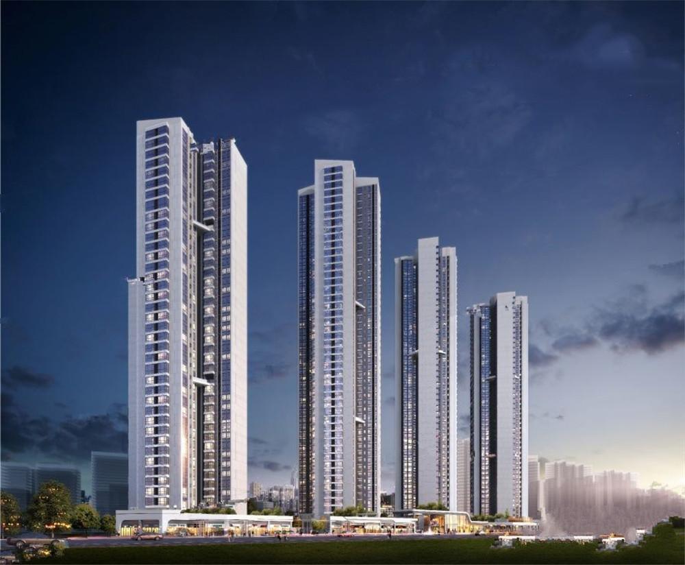 http://yuefangwangimg.oss-cn-hangzhou.aliyuncs.com/uploads/20200928/8d15a4bb3a9da9c7a56f72619530a496Max.jpg