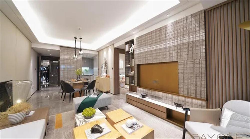 http://yuefangwangimg.oss-cn-hangzhou.aliyuncs.com/uploads/20200928/957a7cbbf52ed4a1ecfa51b0d2d1a752Max.jpg