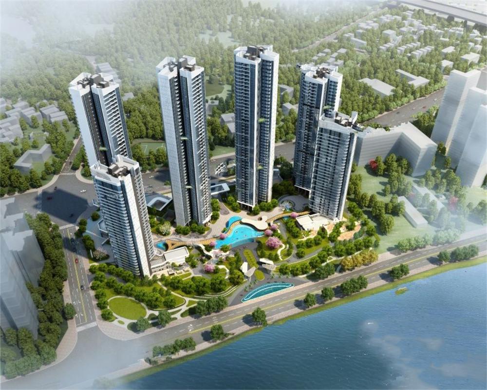 http://yuefangwangimg.oss-cn-hangzhou.aliyuncs.com/uploads/20200928/aa5651587a52528e5e9063670c5e32bcMax.jpg