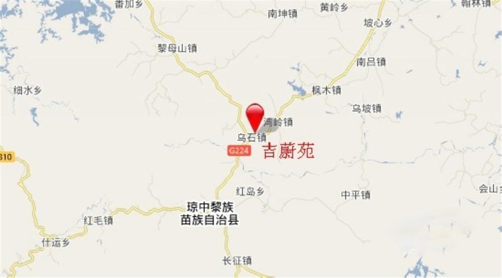 http://yuefangwangimg.oss-cn-hangzhou.aliyuncs.com/uploads/20200930/112c76c56947354605f7a91a80184881Max.jpg