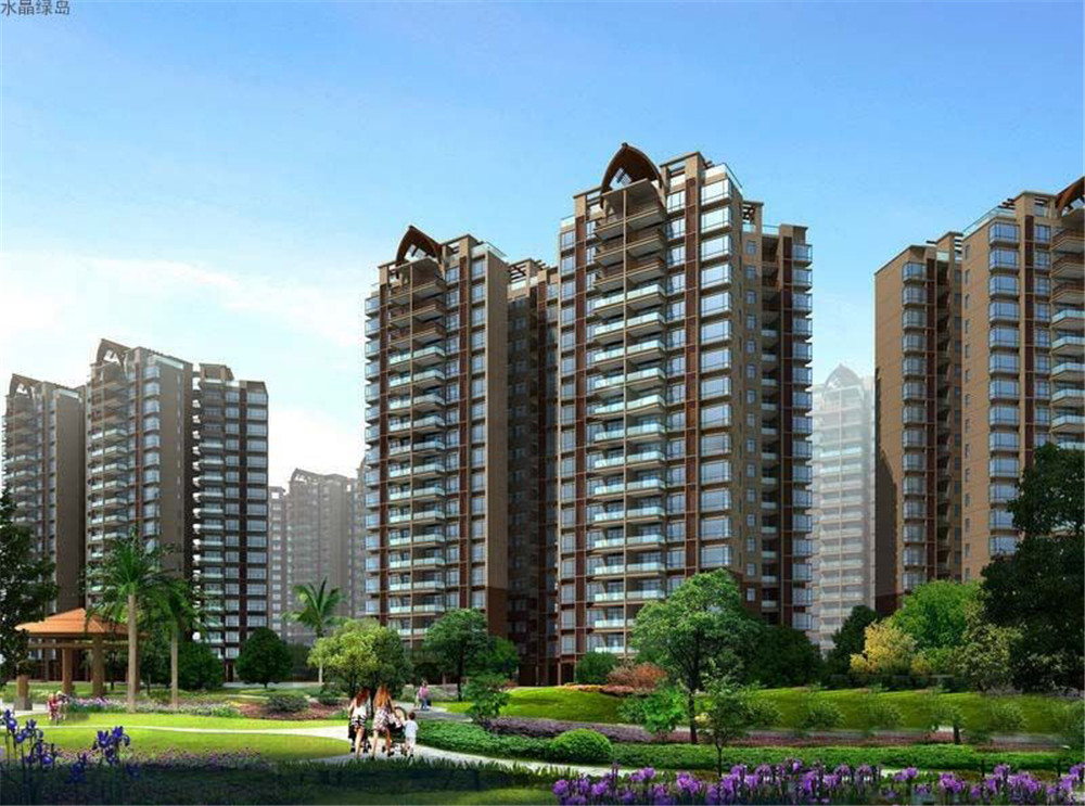 http://yuefangwangimg.oss-cn-hangzhou.aliyuncs.com/uploads/20200930/12224b640d232e7a76d6d2065cf9862fMax.jpg