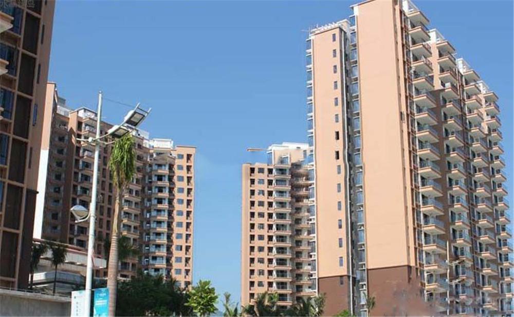 http://yuefangwangimg.oss-cn-hangzhou.aliyuncs.com/uploads/20200930/13199395dd11d92a3af50f6d49f5e6efMax.jpg