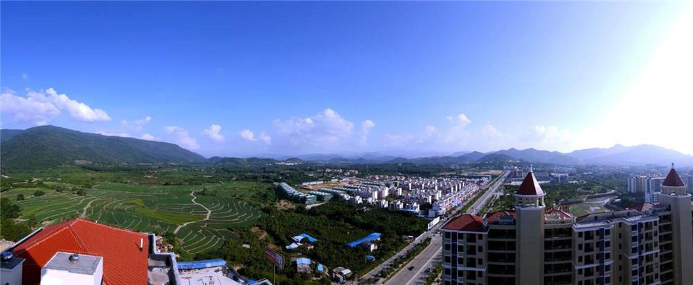 http://yuefangwangimg.oss-cn-hangzhou.aliyuncs.com/uploads/20200930/1c6d1820cd813e6a7b25b7d16feb8c41Max.jpg