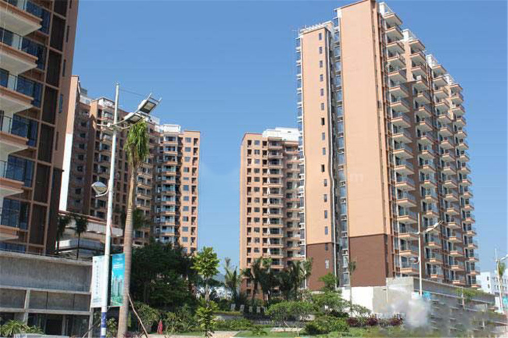 http://yuefangwangimg.oss-cn-hangzhou.aliyuncs.com/uploads/20200930/74f37e71a885ee1bcf66dcc782c06374Max.jpg