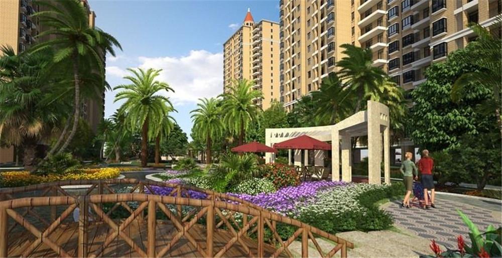 http://yuefangwangimg.oss-cn-hangzhou.aliyuncs.com/uploads/20200930/7ccd96d1227ef2dee470e8a7215100e5Max.jpg