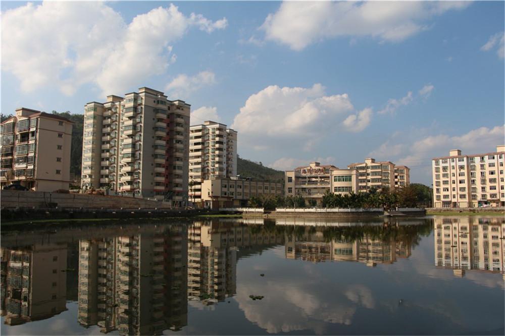 http://yuefangwangimg.oss-cn-hangzhou.aliyuncs.com/uploads/20200930/7db30d800cfd808963cdc9fa8abee884Max.jpg