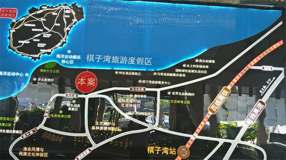 http://yuefangwangimg.oss-cn-hangzhou.aliyuncs.com/uploads/20200930/bdd8a16560bac044b6fe00ec55d58d8fMax.jpg