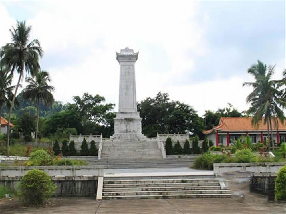 http://yuefangwangimg.oss-cn-hangzhou.aliyuncs.com/uploads/20200930/be6c3145453c1468f716d4fb3be060b8Max.jpg