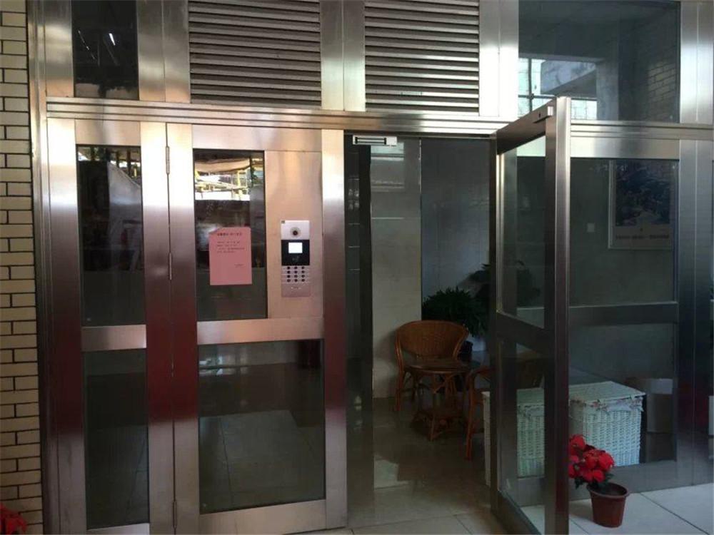http://yuefangwangimg.oss-cn-hangzhou.aliyuncs.com/uploads/20200930/d7942926be84ddf2ad4c4fe0d77bde46Max.jpg