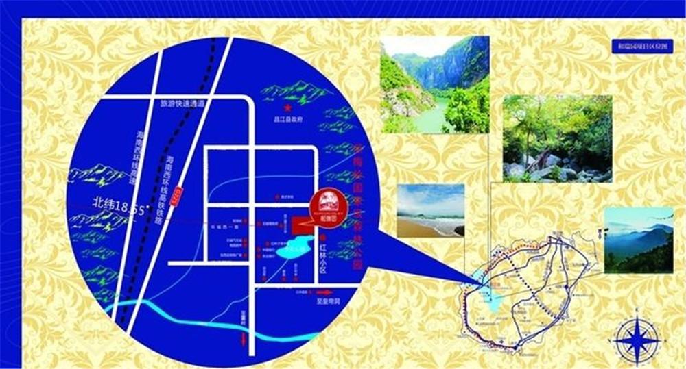 http://yuefangwangimg.oss-cn-hangzhou.aliyuncs.com/uploads/20200930/de50847d12d9f2072cef30d58211b541Max.jpg