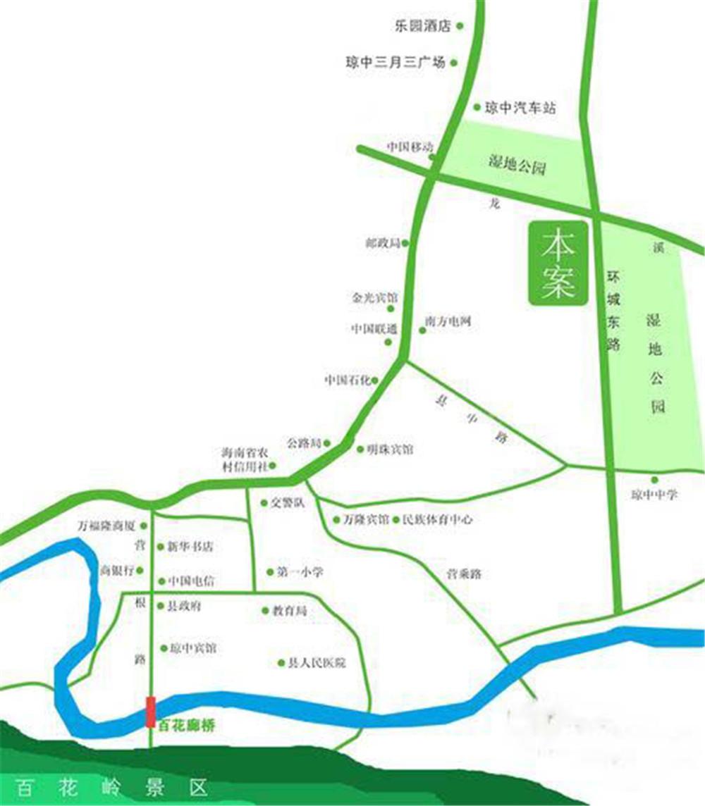 http://yuefangwangimg.oss-cn-hangzhou.aliyuncs.com/uploads/20200930/f21c02c5d4e379c93aac57897fe5ae45Max.jpg