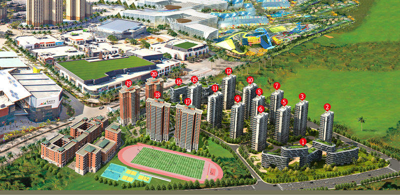 http://yuefangwangimg.oss-cn-hangzhou.aliyuncs.com/uploads/20201006/33f6b1e5aaf85acdee2ce2fd73e757faMax.jpg