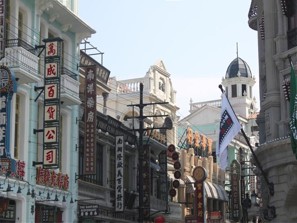 http://yuefangwangimg.oss-cn-hangzhou.aliyuncs.com/uploads/20201006/5af915f5826bf426312a7dafc35bcf22Max.jpg
