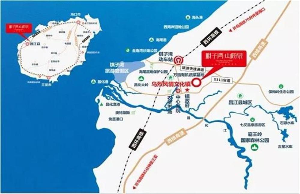 http://yuefangwangimg.oss-cn-hangzhou.aliyuncs.com/uploads/20201007/24b57b2e6326d59a6ee7e79ba9a061cfMax.jpg