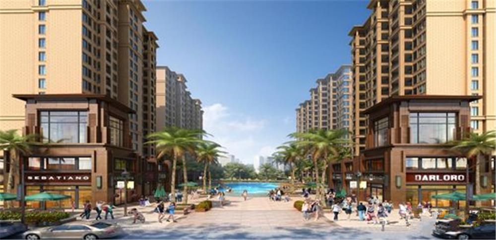 http://yuefangwangimg.oss-cn-hangzhou.aliyuncs.com/uploads/20201007/58adac4bb4559ea25f9a8ba072d71657Max.jpg