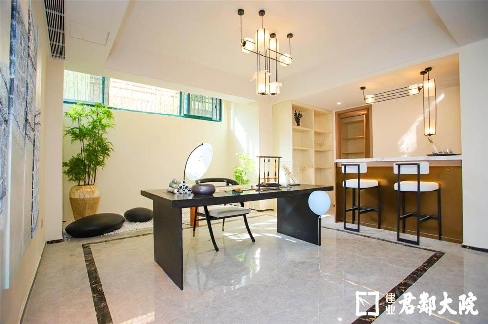 http://yuefangwangimg.oss-cn-hangzhou.aliyuncs.com/uploads/20201007/6f950cec35d0a681824775953437f583Max.jpg