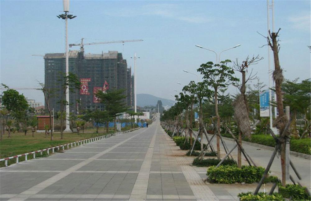 http://yuefangwangimg.oss-cn-hangzhou.aliyuncs.com/uploads/20201007/71a6875750085f5f8d93647f77df51d4Max.jpg