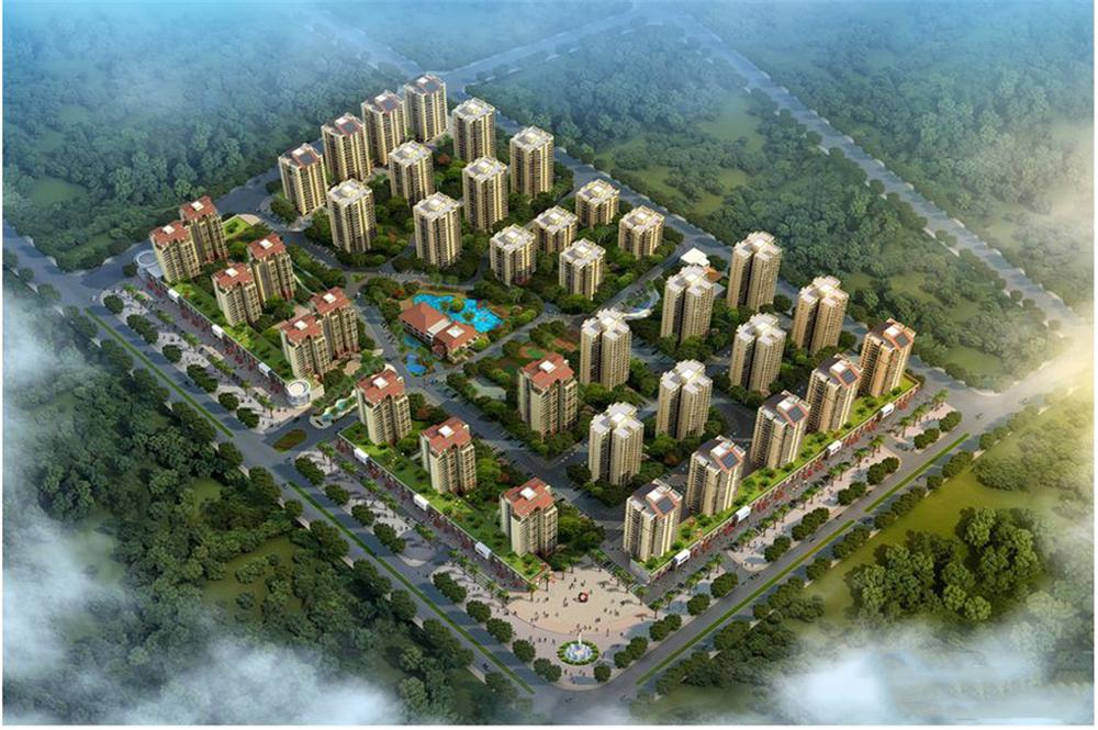 http://yuefangwangimg.oss-cn-hangzhou.aliyuncs.com/uploads/20201007/9c91b2c75d4e17d28591f424ef06dd45Max.jpg