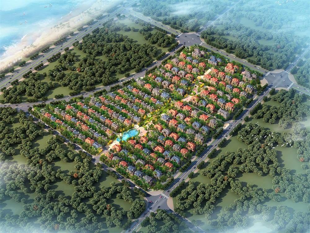 http://yuefangwangimg.oss-cn-hangzhou.aliyuncs.com/uploads/20201007/d05f044a3b4eab34d3a426c3c23e057eMax.jpg