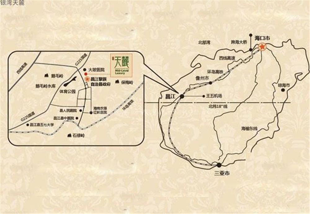 http://yuefangwangimg.oss-cn-hangzhou.aliyuncs.com/uploads/20201007/d98f1b902be84ed0d38e8c81524ff7b0Max.jpg