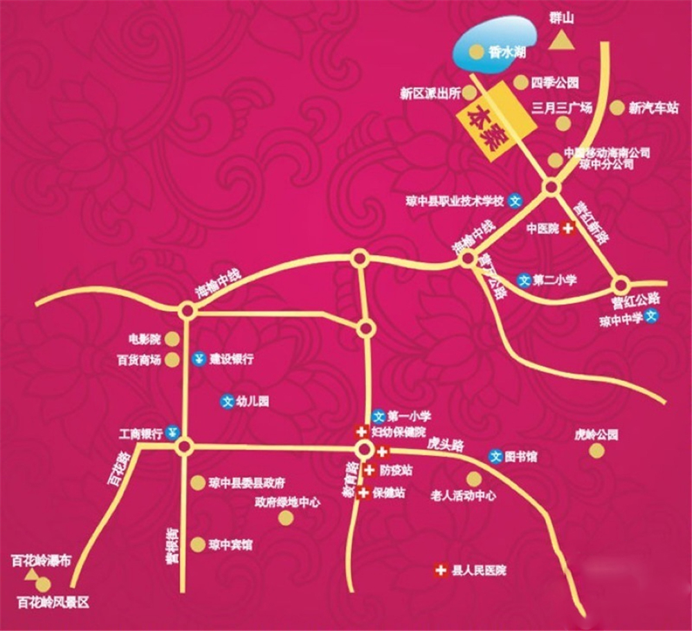 http://yuefangwangimg.oss-cn-hangzhou.aliyuncs.com/uploads/20201007/fcc330a962c7b2648145db8d28b5082eMax.jpg