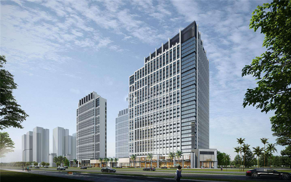 http://yuefangwangimg.oss-cn-hangzhou.aliyuncs.com/uploads/20201008/8817325f6d56cd325612453d8599528cMax.jpg