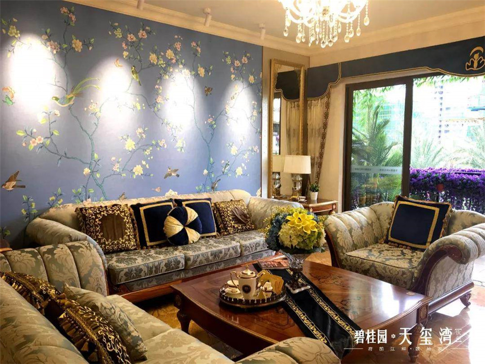 http://yuefangwangimg.oss-cn-hangzhou.aliyuncs.com/uploads/20201009/34a285528c32d5fe2b538f8c3658b816Max.jpg