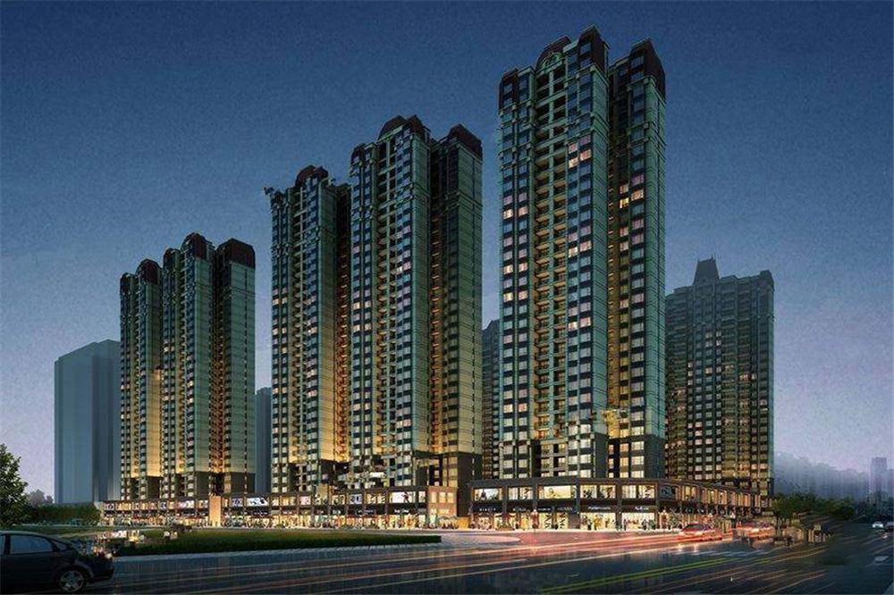 http://yuefangwangimg.oss-cn-hangzhou.aliyuncs.com/uploads/20201013/3b6e556b98efdea7c412065430b49963Max.jpg
