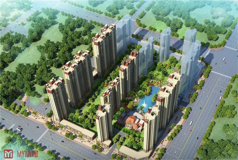 http://yuefangwangimg.oss-cn-hangzhou.aliyuncs.com/uploads/20201013/9143a334b3a7da5af602c71d5feee370Max.jpg