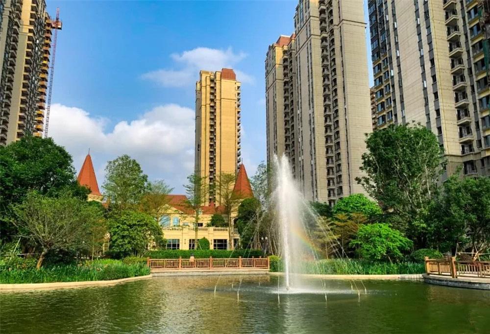 http://yuefangwangimg.oss-cn-hangzhou.aliyuncs.com/uploads/20201013/a790bddc60e379789823d03934eef3f2Max.jpg