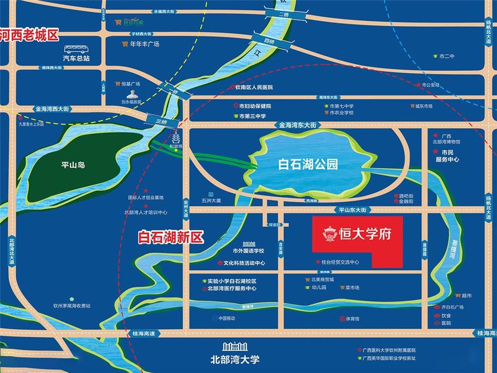 http://yuefangwangimg.oss-cn-hangzhou.aliyuncs.com/uploads/20201013/adbc45070a3fa9354074f5156244737cMax.jpg