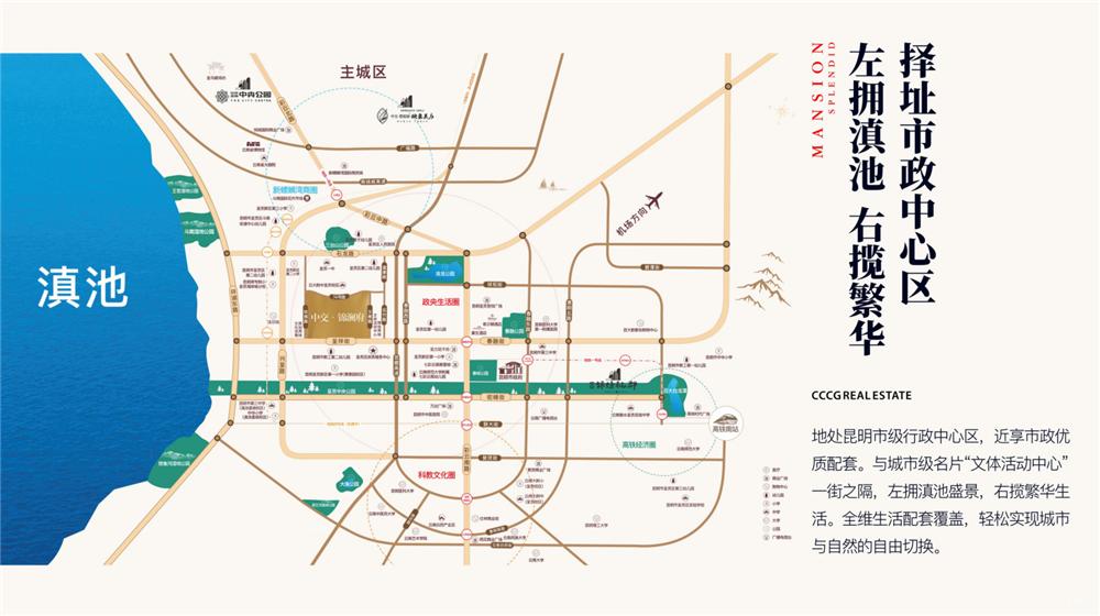 http://yuefangwangimg.oss-cn-hangzhou.aliyuncs.com/uploads/20201014/90e6f554d1ca870ccae71d527bdb9389Max.png