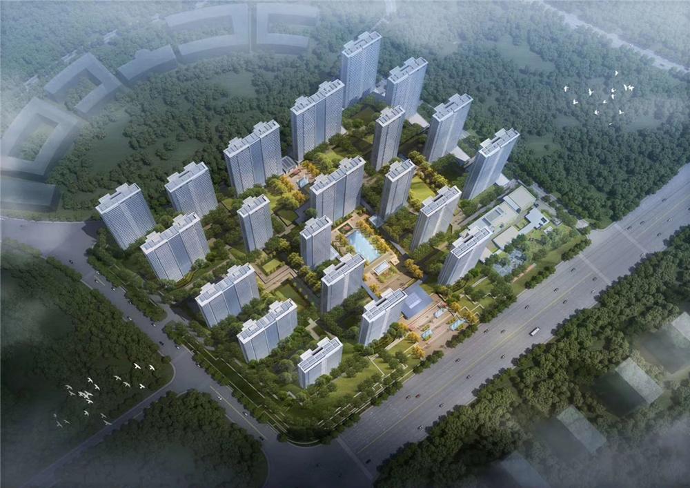 http://yuefangwangimg.oss-cn-hangzhou.aliyuncs.com/uploads/20201014/df7ab67716b1f3a162fc2f68b6ced32bMax.jpg