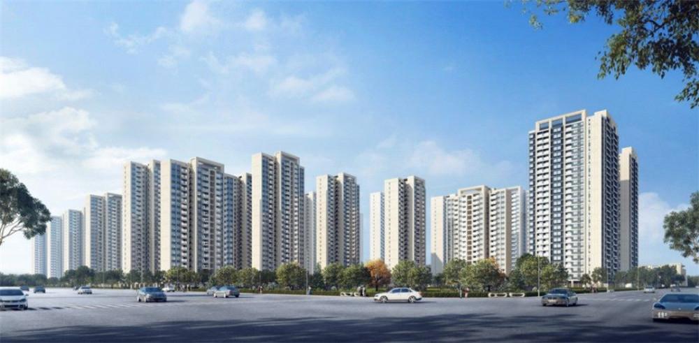 http://yuefangwangimg.oss-cn-hangzhou.aliyuncs.com/uploads/20201015/153850e397cb47a878d0dfc7d8b84f88Max.jpg