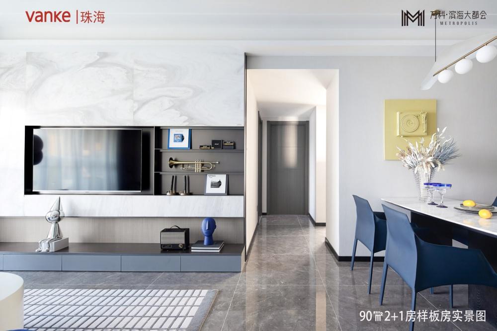 http://yuefangwangimg.oss-cn-hangzhou.aliyuncs.com/uploads/20201015/d4dbd3b7a8a218d83486f2a9b1ad4b30Max.jpg