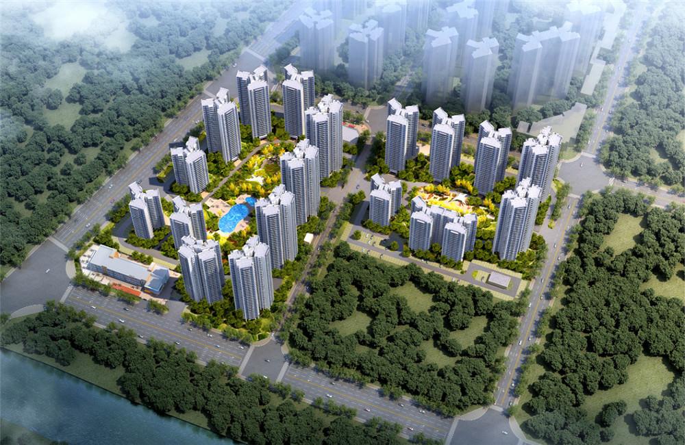 http://yuefangwangimg.oss-cn-hangzhou.aliyuncs.com/uploads/20201016/2fcf2686d9ade2e0e12fc02eb7190de0Max.jpg
