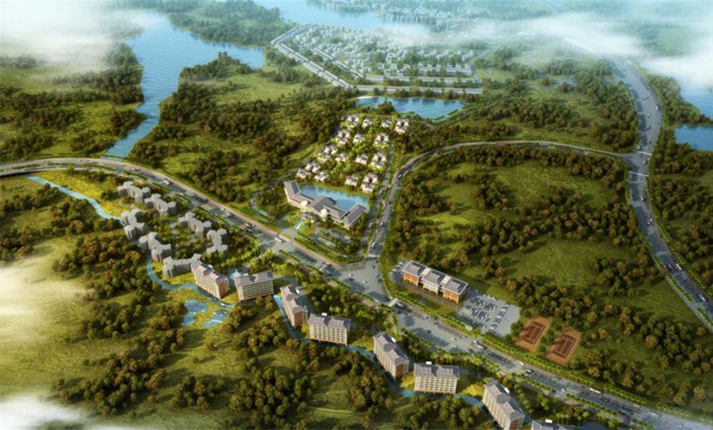 http://yuefangwangimg.oss-cn-hangzhou.aliyuncs.com/uploads/20201016/d37769f27afd4d3bcae865d515f74c8dMax.png
