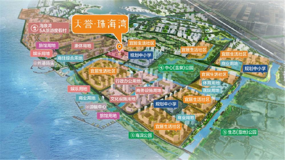 http://yuefangwangimg.oss-cn-hangzhou.aliyuncs.com/uploads/20201016/e0a919dfd03f508868615c16e5edae73Max.jpg