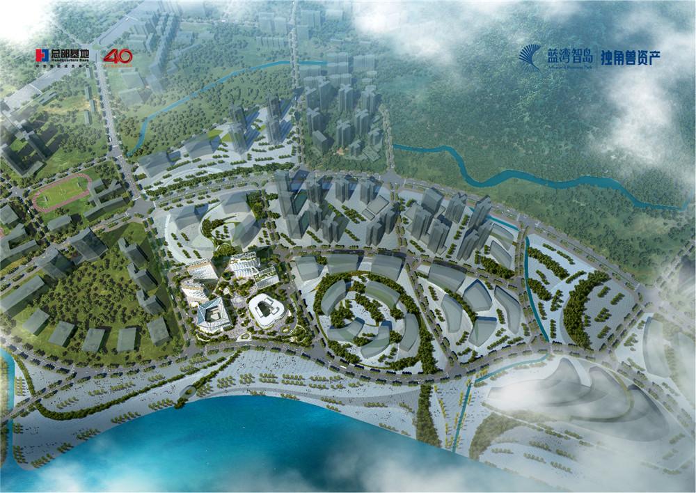 http://yuefangwangimg.oss-cn-hangzhou.aliyuncs.com/uploads/20201019/69a86594fb3985a0da352f625ccd9c05Max.jpg