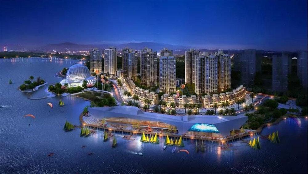 http://yuefangwangimg.oss-cn-hangzhou.aliyuncs.com/uploads/20201020/771a870e856677eab07e768b62ac9996Max.jpg