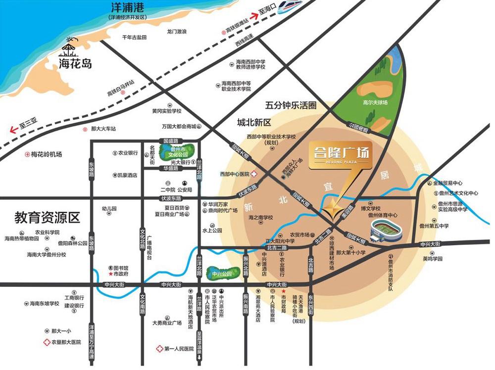 http://yuefangwangimg.oss-cn-hangzhou.aliyuncs.com/uploads/20201021/94f4141d24ef0cdc60498444970024ffMax.jpg