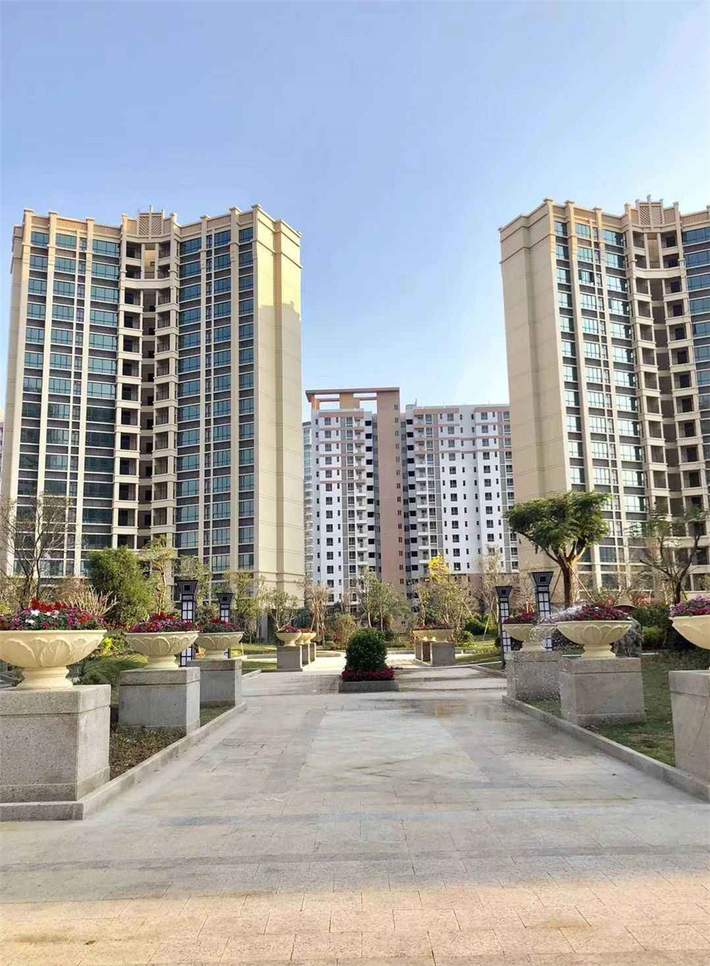 http://yuefangwangimg.oss-cn-hangzhou.aliyuncs.com/uploads/20201022/0467c70ee31d5b0222a6fa7936d91d0bMax.jpg