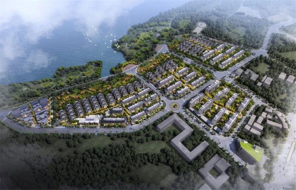 http://yuefangwangimg.oss-cn-hangzhou.aliyuncs.com/uploads/20201022/111ea1cc31d719be101ab30393ff056eMax.jpg