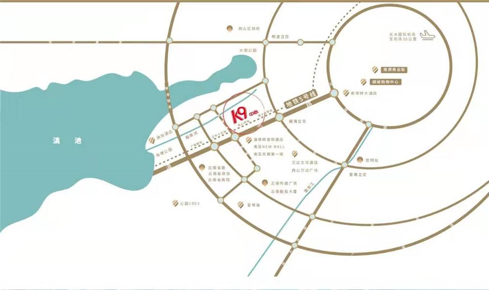 http://yuefangwangimg.oss-cn-hangzhou.aliyuncs.com/uploads/20201022/1f205496fa519fe1a3b92b67c6f14f11Max.jpg
