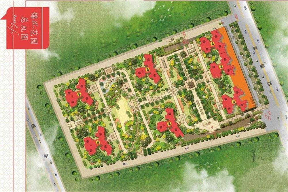 http://yuefangwangimg.oss-cn-hangzhou.aliyuncs.com/uploads/20201022/238d36887d09cbc4e7ff900236897407Max.jpg