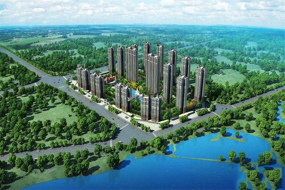 http://yuefangwangimg.oss-cn-hangzhou.aliyuncs.com/uploads/20201022/444a1493f581fab3fce08379fe849857Max.jpg