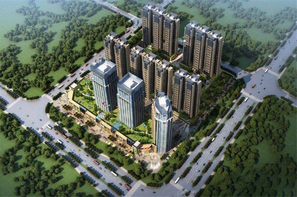 http://yuefangwangimg.oss-cn-hangzhou.aliyuncs.com/uploads/20201022/52443c9754704f61b0ced6c53d343c3dMax.jpg