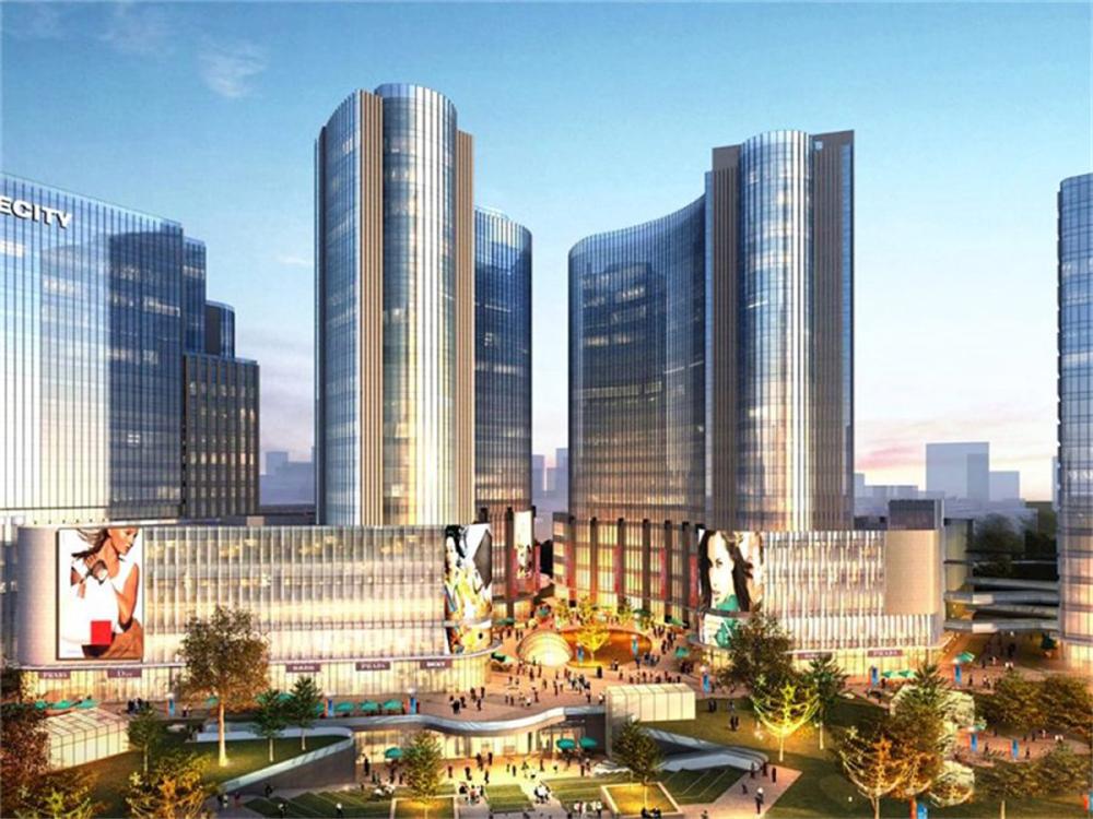 http://yuefangwangimg.oss-cn-hangzhou.aliyuncs.com/uploads/20201022/6044774574c7f710f61672b172019813Max.jpg
