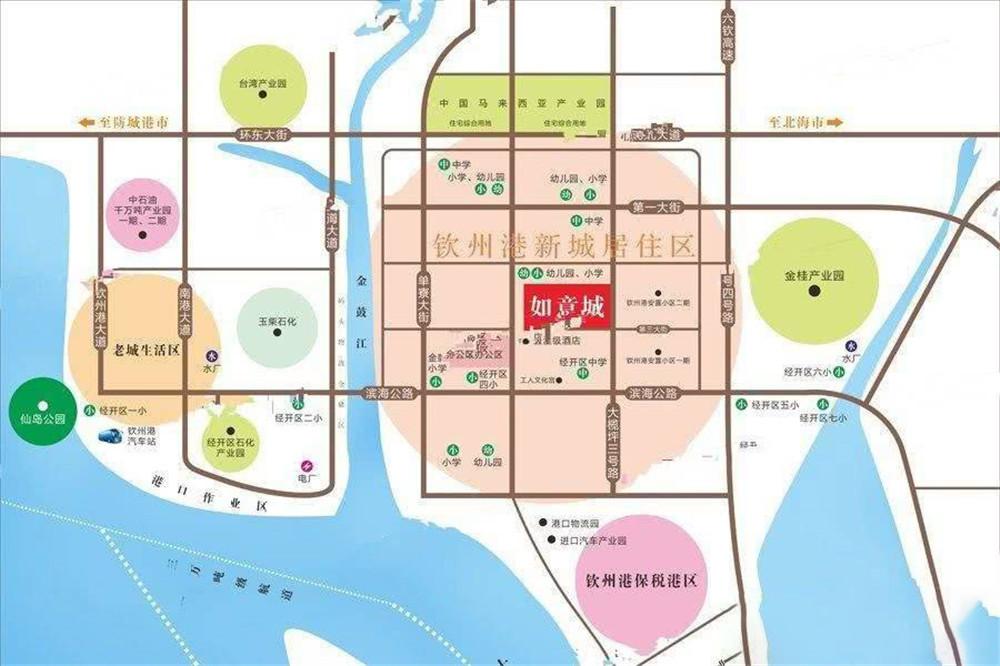 http://yuefangwangimg.oss-cn-hangzhou.aliyuncs.com/uploads/20201022/920092542b210202acb6708fc908e6b8Max.jpg