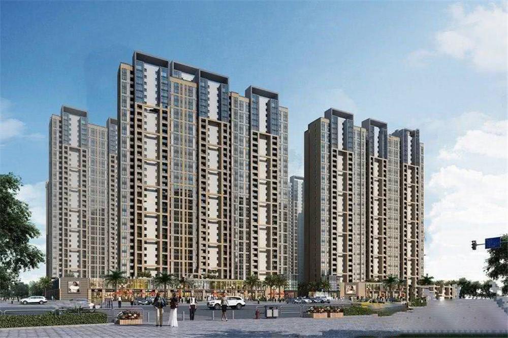 http://yuefangwangimg.oss-cn-hangzhou.aliyuncs.com/uploads/20201022/b4c0e9a8a323a26dc91c5c4b69b43b14Max.jpg